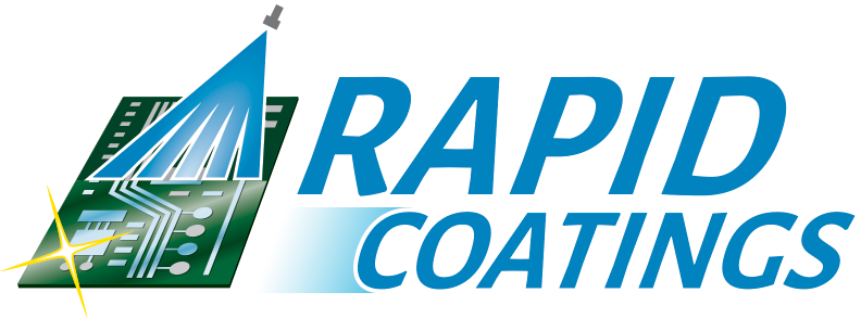 Rapid Coatings